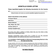 parole officer resume probation officer cover letter basic juvenile detention california apostille sample chief of police officer cover letters