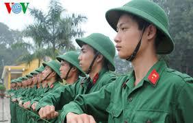 Image result for quan doi ndvn