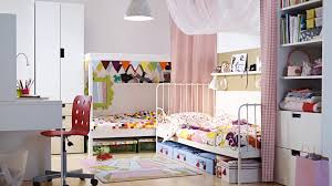 girls bedroom furniture ikea upcycling a fancy word for fun shared bedroom tips for happy kids beautiful ikea girls bedroom