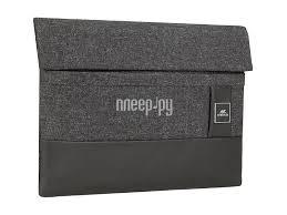 <b>Аксессуар Чехол RIVACASE</b> 8803 для MacBook Pro 13 и ...