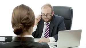 5 job interview do s don ts howcast the best how to videos what should you say if you were fired from your last job