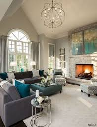 were here to share 9 awesome living room design ideas youll want awesome large living room