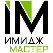 <b>Имидж Мастер</b> - парикмахерское оборудование и мебель для ...