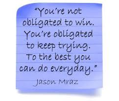 Jason Mraz Quotes About Life. QuotesGram via Relatably.com