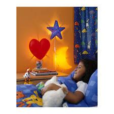 ikea childrens smila wall lights choice of bug flower heart moon star new bnib ikea oleby wardrobe drawer