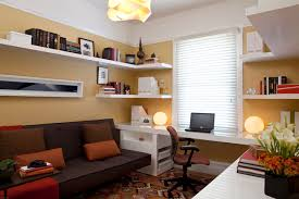15 rooms that excel at double duty home office bedroom combination home office bedroom combination bedroom guest office combination