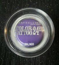 <b>Eyeshadow</b> products for sale | eBay