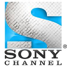 Image result for sony channel logo
