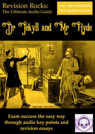 dr jekyll and mr hyde revision key points dr jekyll dr jekyll and mr hyde revision key points dr jekyll
