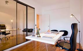 fitted wardrobes capitalbedrooms uk