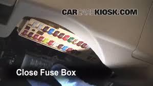interior fuse box location 2007 2011 toyota camry 2008 toyota interior fuse box location 2007 2011 toyota camry 2008 toyota camry le 2 4l 4 cyl