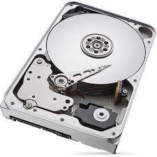 <b>Жесткий диск</b> HDD <b>10TB</b> Seagate Exos X10 (... - Litech