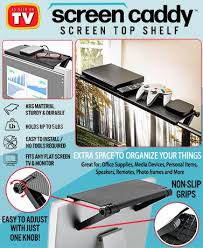 <b>As Seen On TV</b>   <b>As Seen On TV</b> Items - LTD Commodities