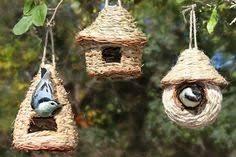 Résultats de recherche d'images pour «mangeoire oiseaux originales»