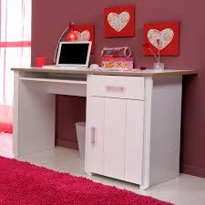 charming ideas desk for child full size charming kids desk