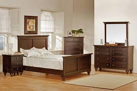 wood bedroom furniture plans of exemplary wooden furniture designs for home best furniture great bedroom furniture building plans nifty diy