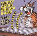 The Dream Band, Vol. 5: Big Cat