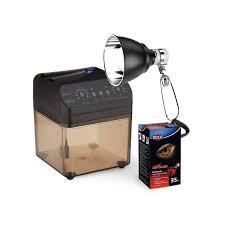 Оборудование для террариума - купить обогреватель, <b>лампы</b> ...