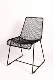 Labyrinthe Interiors | Chair, Outdoor chairs, Chairs armchairs