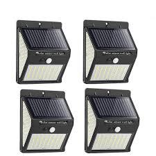 best top 10 luces <b>led</b> con sensor de movimiento <b>solar</b> lamps brands ...