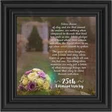GreenDecor Polyster <b>7x5ft</b> Photography <b>Backdrop</b> Birth of Jesus ...