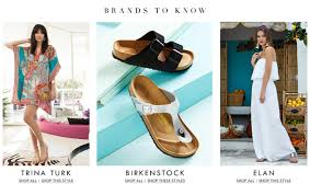 dillard s official site of dillard s department stores brands to know shop trina turk birkenstock and elan on com