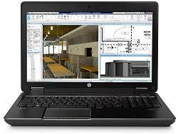 <b>HP</b> ZBook 15 G2 Mobile Workstation Product Specifications | <b>HP</b> ...