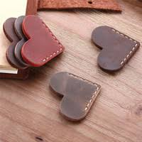 <b>Leather Bookmarks</b> Canada   Best Selling <b>Leather Bookmarks</b> from ...