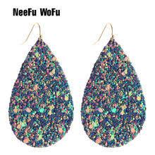Popular <b>Neefu Wofu</b>-Buy Cheap <b>Neefu Wofu</b> lots from China <b>Neefu</b> ...