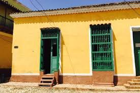 american colonial homes brandon inge: top  sancti spiritus vacation rentals vacation homes amp condo rentals airbnb sancti spiritus