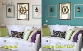 Paint Your Living Room Magnificent How To Paint A Room Marvelous Living Room Painting