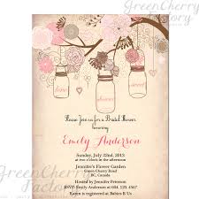 39 vintage invitation templates ctsfashion com vintage invitation templates