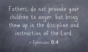 Ephesians-6-4.jpg