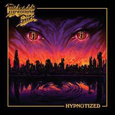 Hypnotized   Midnight Dice