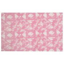 <b>Набор ковриков для ванной</b> комнаты 50х80 см цвет в ...