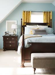 Bedroom Beauteous Image Of Decluttering Your Bedroom Decoration - Decluttering your bedroom