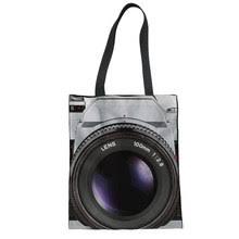 Camera Purse Women