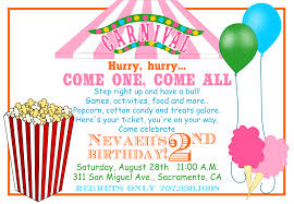 nd birthday invitation templates nd birthday invitations invitations 2nd birthday invitation card for children birthday party
