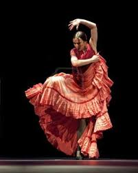 Salón Musical Reina de Corazones. Images?q=tbn:ANd9GcSY-tC0Dzf_OXd5NkBJNnNeDobtF4AGv2TckEqdFyqiAfA6UwGY