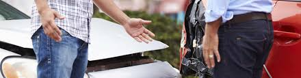 Columbia SC Auto Accident Attorneys | Car Accident Lawyers