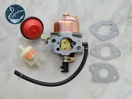 OEM <b>Carburetor For MTD Cub</b> Cadet Troy Bilt 951-12705 951 ...