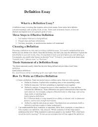 how to start a definition essay definition of success essay success definition essay success