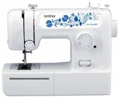Купить <b>швейная машина brother artcity</b> 140. Цена, отзывы ...