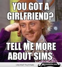 Condescending Wonka Meme | Condescending Wonka Memes | Pinterest ... via Relatably.com