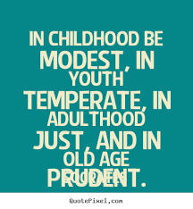 Quotes About Youth. QuotesGram