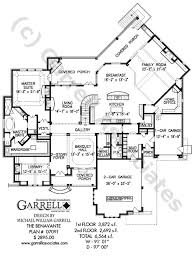 369 best house and home images on pinterest house floor plans House Plan Sri Lanka 369 best house and home images on pinterest house floor plans, dream house plans and home house plan sri lanka download