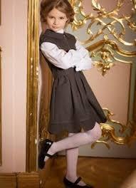 Школьная форма: лучшие изображения (21) | Kids outfits, Baby ...