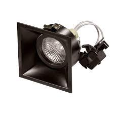 Встраиваемые светодиодные <b>светильники</b>: купить с доставкой ...