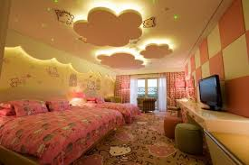 lamp for kids room lamps for kids rooms on kids room baby bedroom ceiling lights