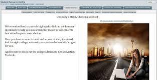 career exploration essay   academic free career essays and papers career exploration program